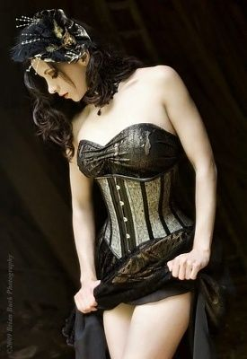 sexy-steampunk-girls-17.jpg