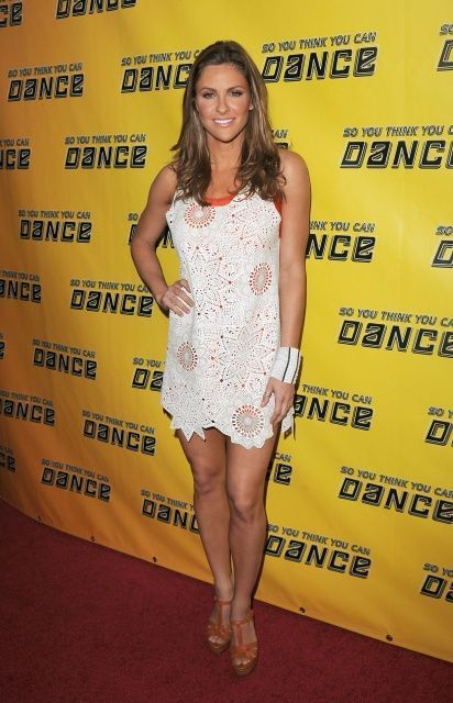 jill_wagner_foxs_so_you_think_you_can_dance_season_7_viewing_party_may_27_2010_0VvhhMY.sized.jpg