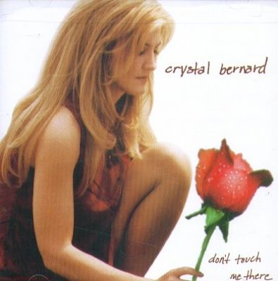 crystal-bernard-dont-touch-me-there-cd_lg.jpg
