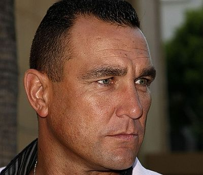 vinnie-jones-pic-getty-272426465.jpg