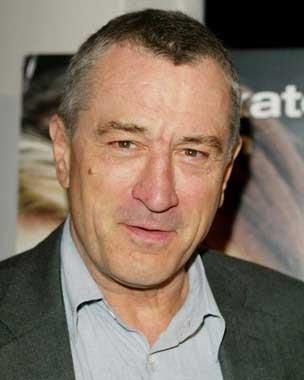 robert-de-niro-photo.jpg