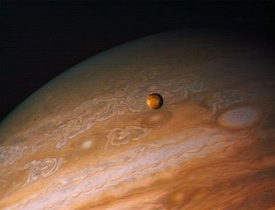 jupiter-new-moons-found-io_48209_600x450.jpg