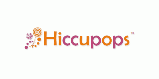 Hiccupops-550x275.png