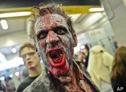 s-zombies-homeland-security-large.jpg