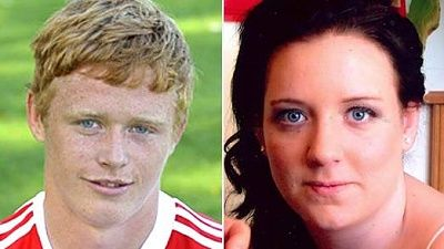 stoke-city-fc-football-player-teenager-andrew-hall-megan-leigh-peat-who-he-stabbed-death-spli.jpg