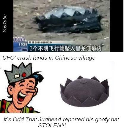 China-UFO-Crash-Debris_reference.jpg