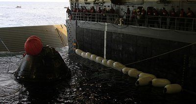 orion_on_deck_uss_anchorage1.jpg
