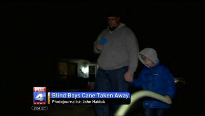 blind-boy-has-cane-taken-away-fox-4-coverage.jpg