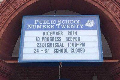 public-20school-20two-20twenty.jpg