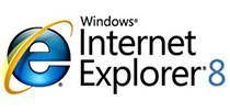 internet-explorer-8-new-session-3.jpg
