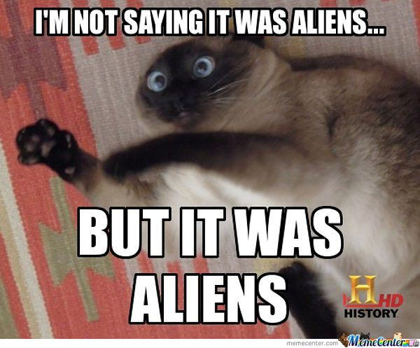 cat-and-aliens_o_1248676.jpg