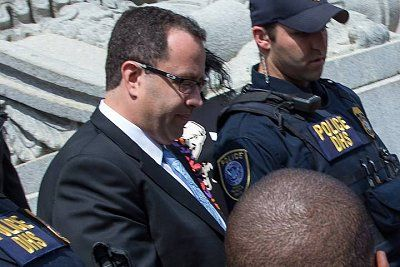 jared-fogle.jpeg