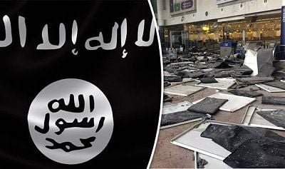 least-50-isis-sympathisers-work-brussels-airport-police-claim-least-50-islamic-state-.jpg