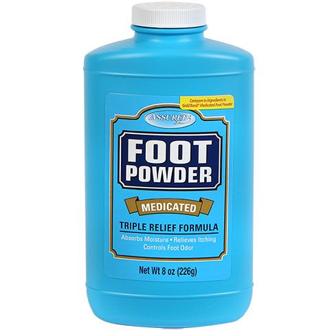 Foot%20Powder%2001.jpg