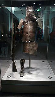 180px-ned_kelly_armour_library.jpg