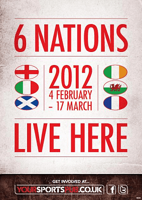 rbs6nations_2012.png