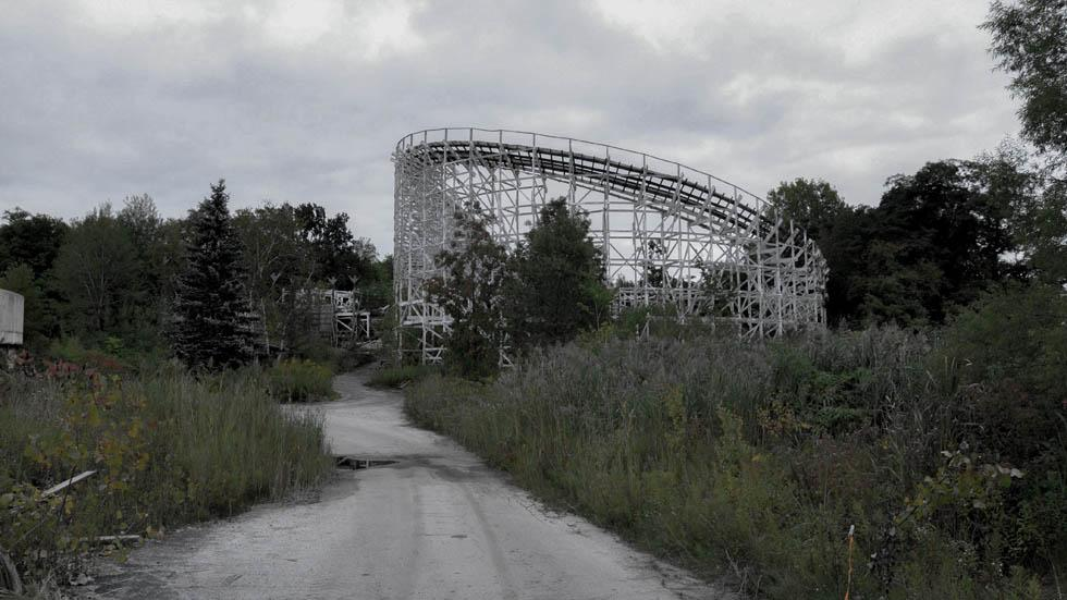 An%20abandoned%20amusement%20park%20in%20Canton%2C%20Ohio..jpg