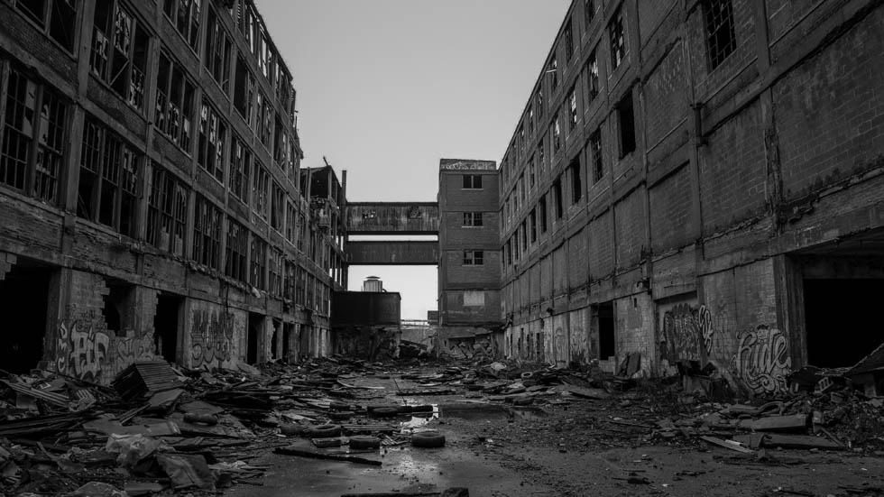 An%20abandoned%20factory%20in%20Detroit%2C%20Mich..jpg