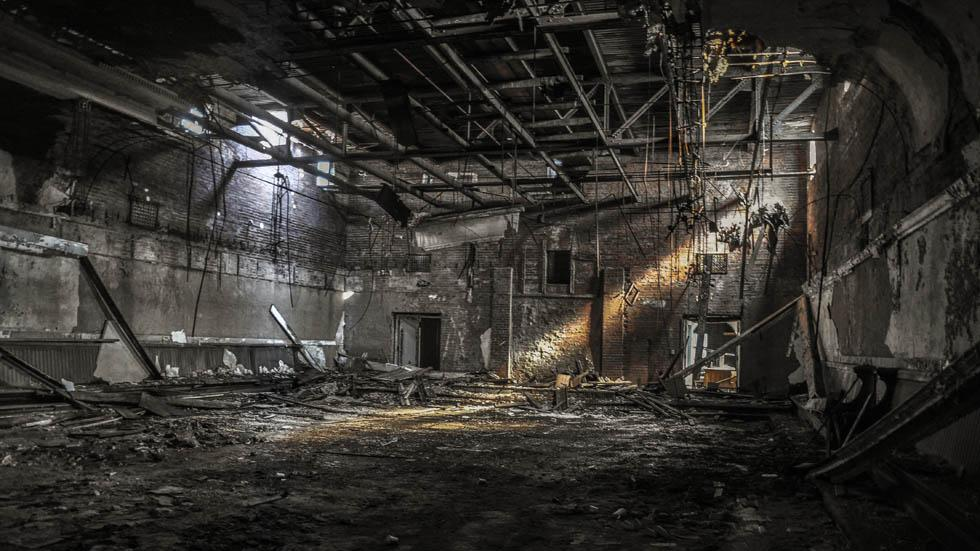 An%20abandoned%20factory%20in%20Milwaukee%2C%20Wis..jpg