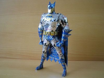 batman-made-aluminum-cans-japanese-artist-makaon.jpg