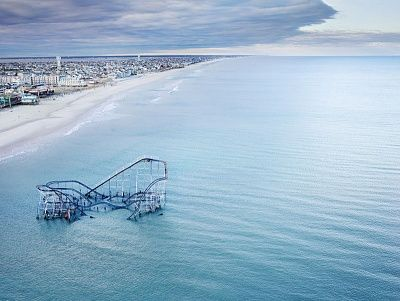 star-jet-roller-coaster-casino-pier-seaside-heights-nj-submerged-atlantic-ocean-aerial-stephe.jpg