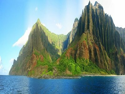 na-pali-coast-state-park-jagged-cliffs-kauai-hawaii.jpg