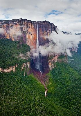 angel-falls-pictures-03.jpg
