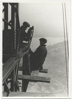 vintage-empire-state-building-construction-photos-lewis-wickes-hine-1931-1.jpg