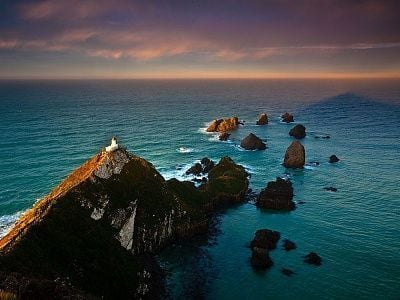 nugget-point-lighthouse-new-zealand-aerial.jpg
