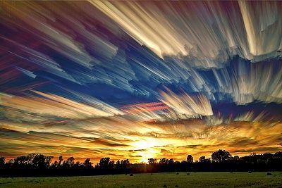 painted-20skies-20using-20time-lapse-20photographs-20-282-29.jpg