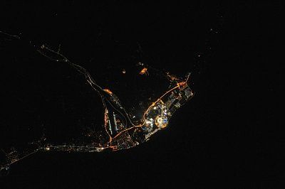 2014-sochi-winter-olympics-space-nasa.jpg