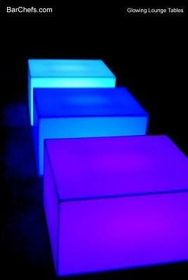 glowing-furniture-0.jpg