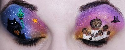 aladdin_eyes_by_katiealves-d3atrbz.jpg