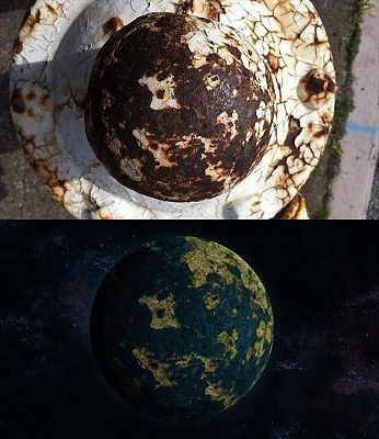 turning-tops-rusty-fire-hydrants-into-planets-1.jpg