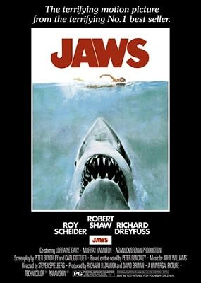 jaws-poster.jpg