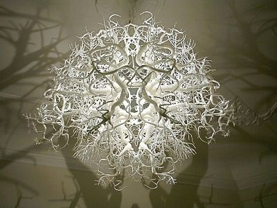 chandelier-projects-shadow-forest-walls-hilden-diaz-2.jpg