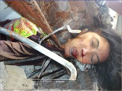 15599-chinese-woman-crushed-metal-beam-during-earthquakebig0.jpg