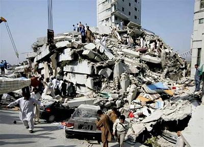 pakistan-earthquake-pictures-1.jpg