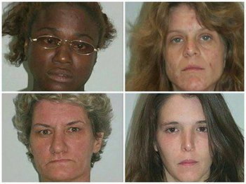 2006_serial_killer_victims_daytona.jpg