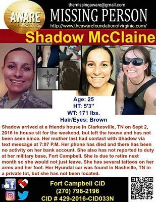 shadow-20mcclaine-20-202.jpg