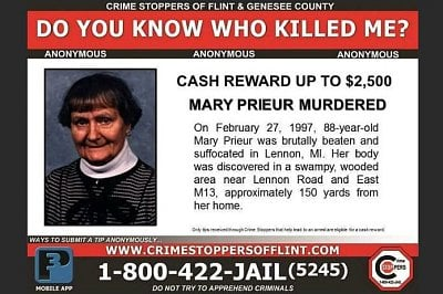 mary-prieur-murder-card-011219-695x463.jpg