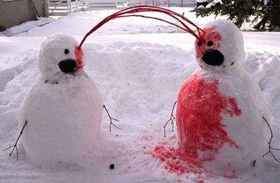 eye-poked-out-snowman-massacre.jpg