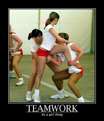 girls-teamwork.jpg