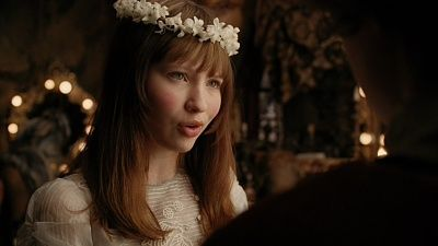 A-Series-of-Unfortunate-Events-emily-browning-20685051-1706-960.jpg