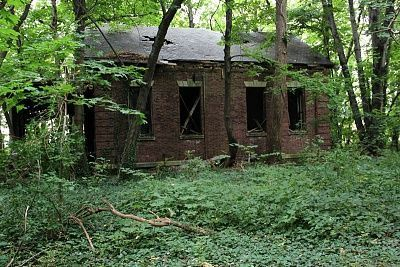 abandoned-island-new-york-city-north-brother-island-12.jpg